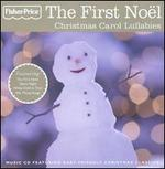 Fisher Price: the First Noel