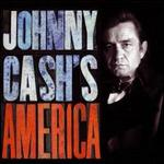 "Johnny Cash's America featuring ""What is Truth?"""