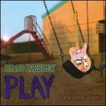 Play: The Guitar Album