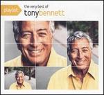 Playlist: The Very Best of Tony Bennett