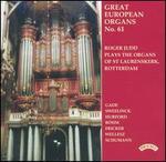 Great European Organs No. 61