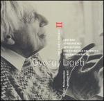 The Ligeti Project, Vol. 2
