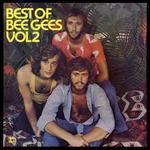 Best of Bee Gees-Volume 2
