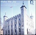 Make We Joy