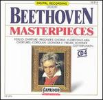 Reiner Goldberg-Beethoven (Capriccio)