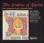 The Psalms of David