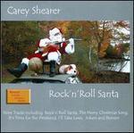 Rock 'N' Roll Santa