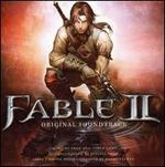 Fable II [Original Soundtrack]
