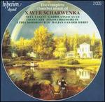 The Complete Chamber Music of Xaver Scharwenka