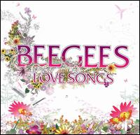 Love Songs - Bee Gees