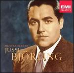 The Very Best of Jussi Bjrling