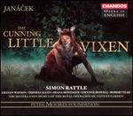 Jan�cek: The Cunning Little Vixen