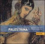 Palestrina: Canticum canticorum: Spiritual Madrigals