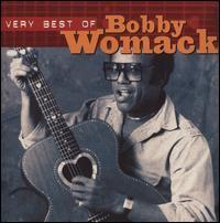 Very Best of Bobby Womack [Neon] - Bobby Womack