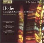 Hodie: An English Christmas Collection