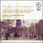 The Best of the Academy