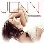 Jenni [CD/DVD] [Deluxe Edition]