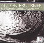 "Anton Bruckner: Symphony No. 4 ""Romantische"" 1st Version 1874"