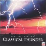 Classical Thunder