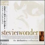 Definitive Collection [Universal International]