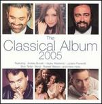 The Classical Album 2005 [US Version]