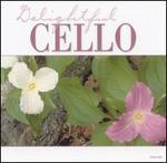 Delightful Cello