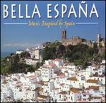 Bella Espana-Music Inspired By Spain