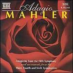 Adagio Mahler