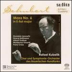 Schubert: Mass No. 6 in E flat major
