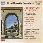 Gilbert and Sullivan: Princess Ida