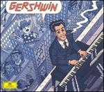 Classical Bytes Gershwin