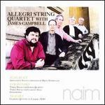 Schubert, Stravinsky & Mozart