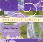 Forgotten Romance