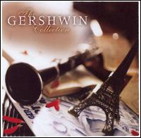 The Gershwin Collection - Andr� Watts (piano); Columbia Jazz Band