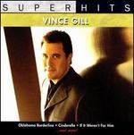 Super Hits [CMG]