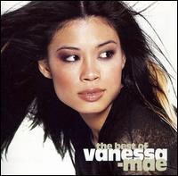 Best of Vanessa-Mae [EMI] - Vanessa-Mae