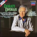 Dorati Conducts Dvor�k