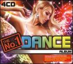 The No. 1 Dance Album