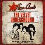 Star Club - The Velvet Underground