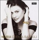 Cecilia Bartoli: Maria (Hardcover Edition)