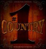 #1 Country [Madacy]