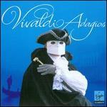 Vivaldi: Adagios