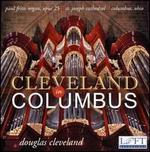 Cleveland in Columbus (Jewl)