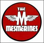The Mesmerines EP