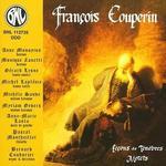 Fran�ois Couperin: Le�ons de T�n�bres Motets