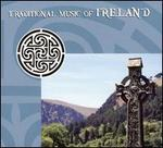 Traditional Music of Ireland [Celtophile 2009]