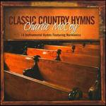 Classic Country Hymns