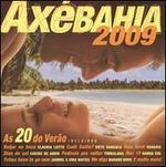 Ax? Bahia 2009