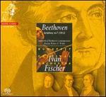 Beethoven-Symphony No 7