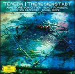 Terezfn: Music from Theresienstadt